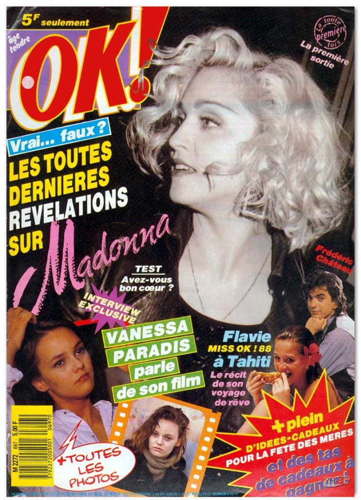 madonna fr_ok mayo 1989