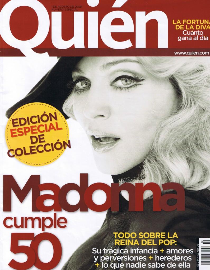 madonna-quien-agosto-2008