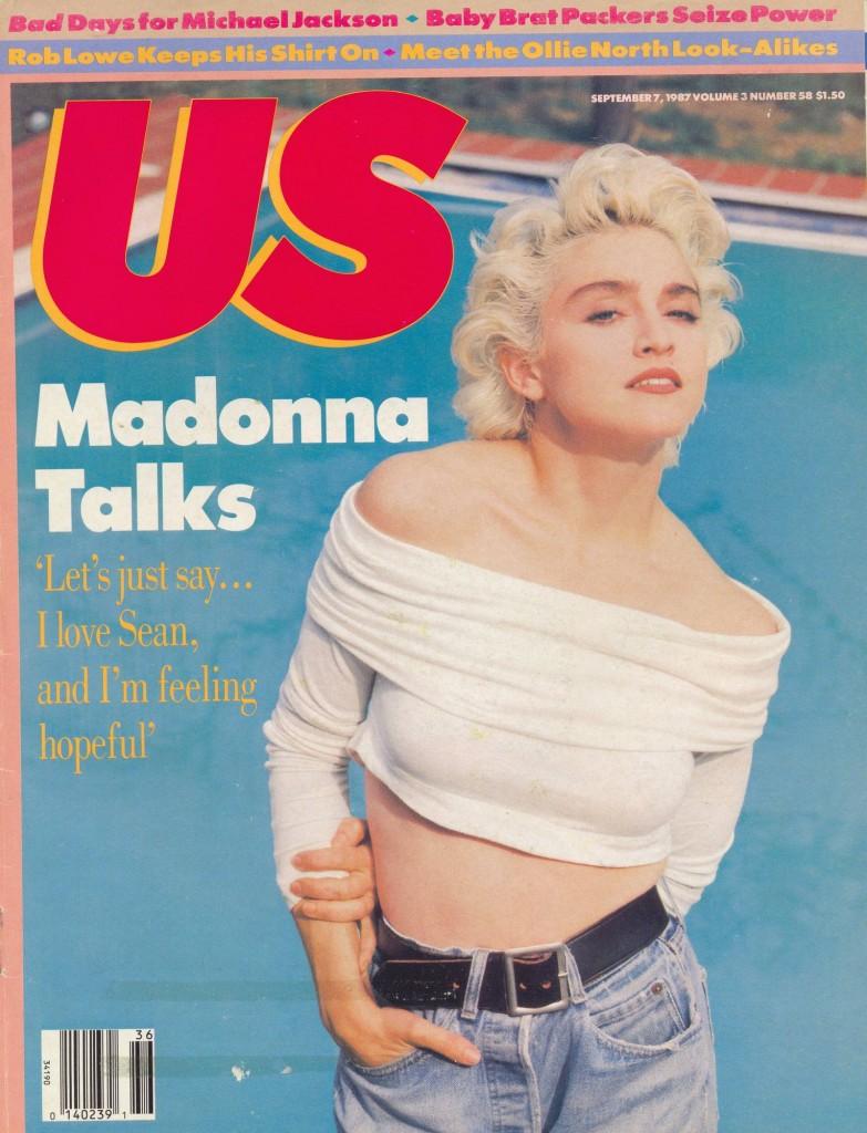 madonna us septiembre 1987