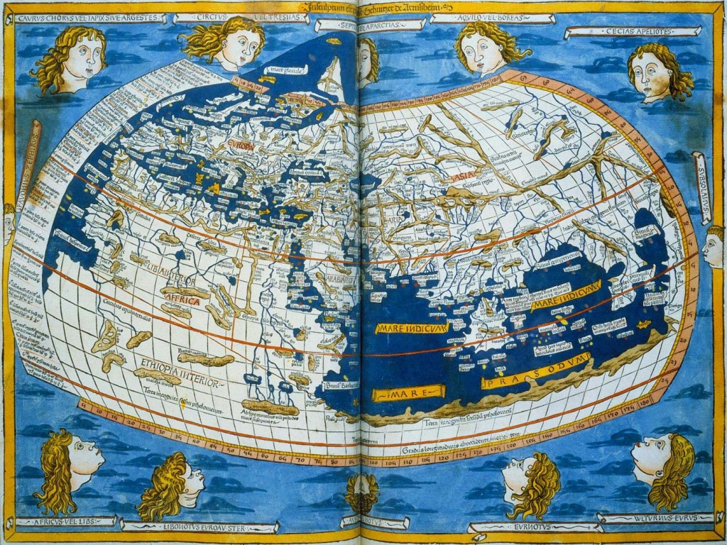 mapa-ptolomeo-tierra