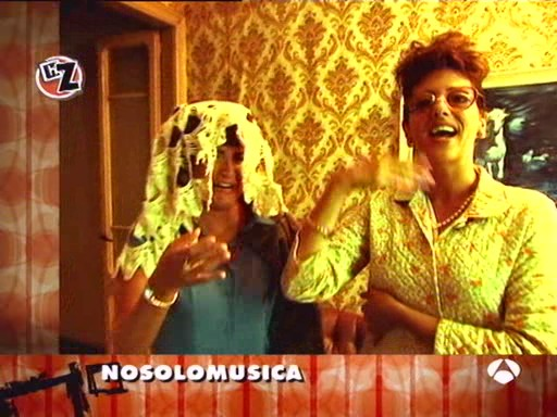 mari graci homo zapping creaciones mary graci