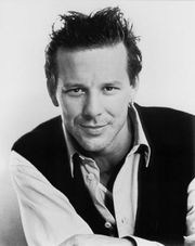 mickey rourke antes before
