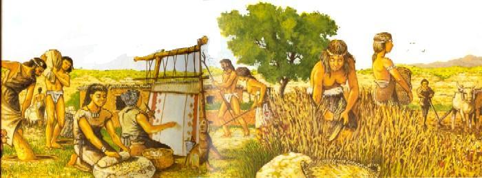 neolitico-hombre