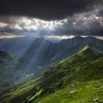 paisajes naturaleza bellos belleza 10