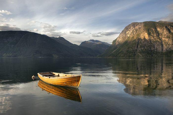 paisajes naturaleza bellos belleza