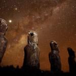 paisajes planeta tierra explorando naturaleza 20