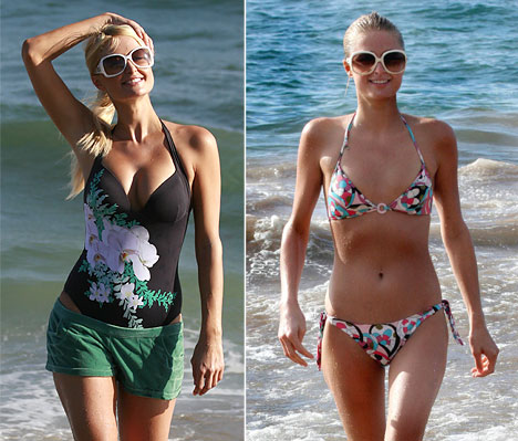 paris-hilton-antes-despues-before-after-pechos-boobs.jpg