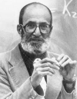 paul-halmos-matematico