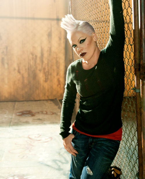 pink-raise-your-glass-video-still