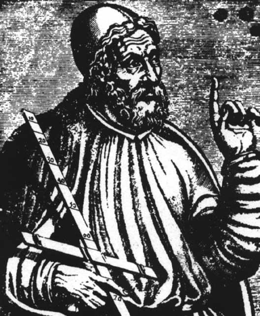 ptolomeo-mapas-cartografo