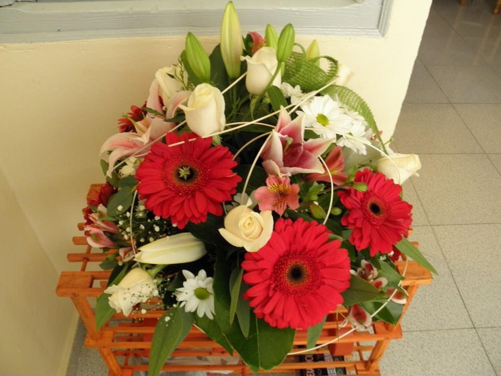 regalo-malaga-compis-flores
