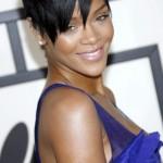Noticias fresquitas de Rihanna