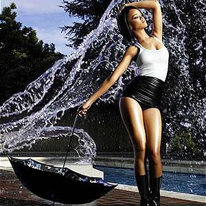 rihanna-paraguas-umbrella