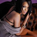 Rihanna, la historia de un éxito