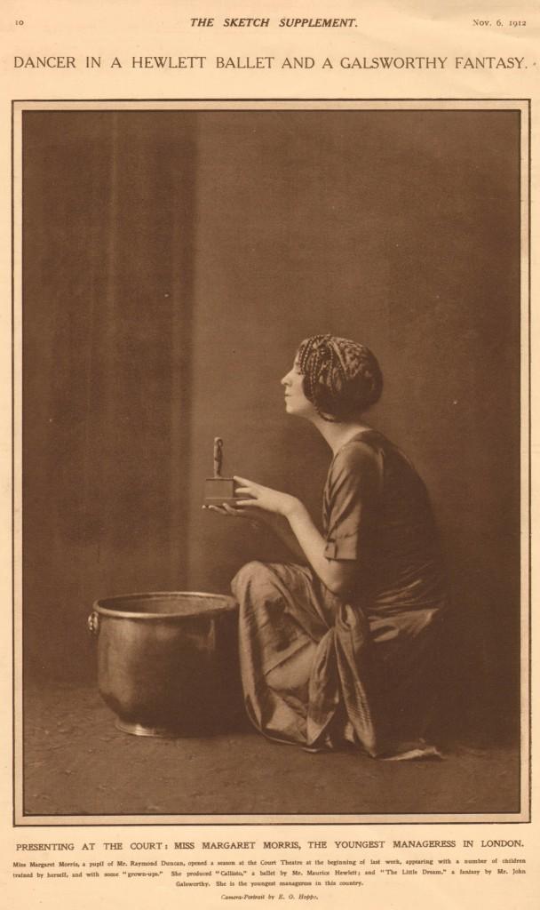 sketch supplement 1912 37