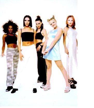 spice-girls-early-1996-principios