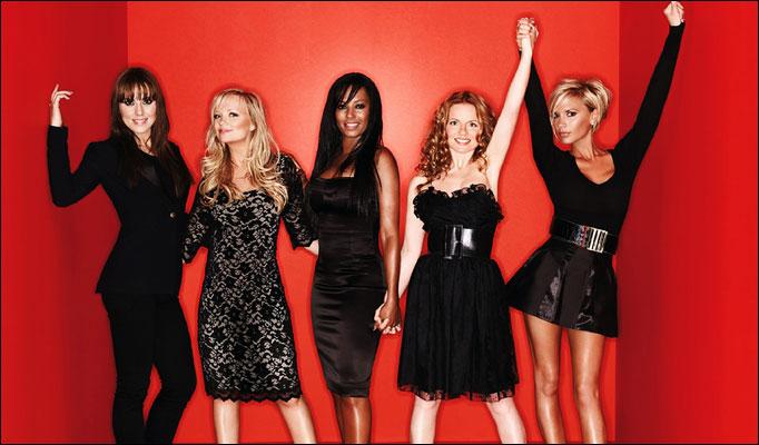 spice-girls-headlines-greatest-hits-2007