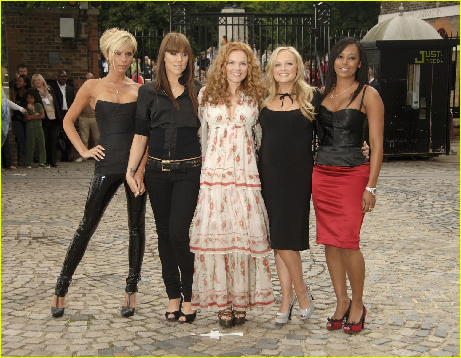 spice-girls-headlines-greatest-hits-reunion-2007