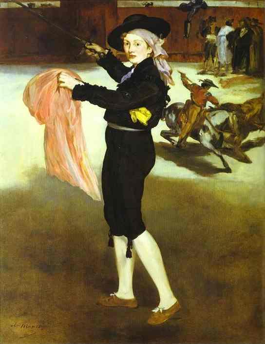 victorine-meurent-con-traje-y-espada-1862
