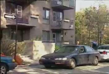 video humor aparcamiento aparcar coche