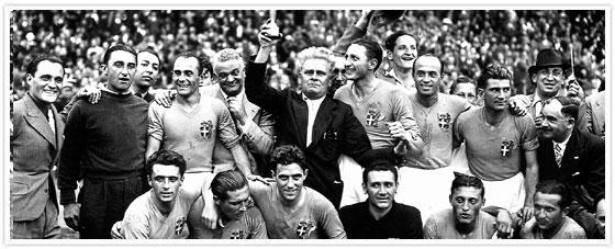 1938_deportes_futbol