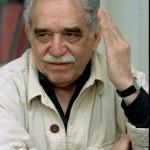 Gabriel-Garcia-Marquez-escritor