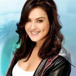 Preity Zinta-hoyuelos-cara-dimples