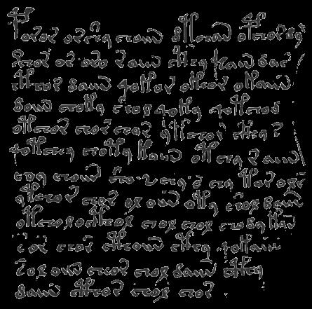 Voynich manuscrito libro misterio 49