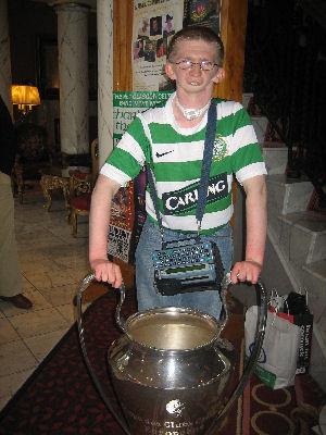 alan-doherty-cup-copa-premio