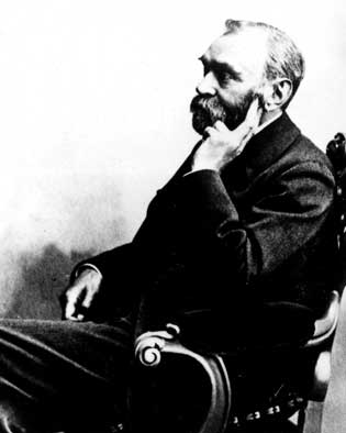 alfred-nobel-1833-1896