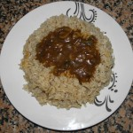 arroz-con-curry