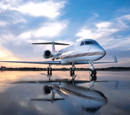 avion-alas-vuelo