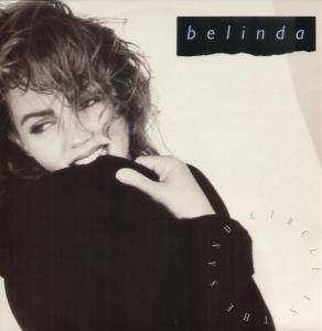 belinda-carlisle-circle-in-the-sand-portada