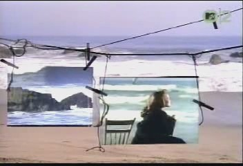 belinda-carlisle-circle-in-the-sand-video-00