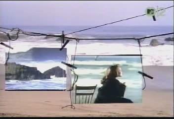belinda-carlisle-circle-in-the-sand-video-00