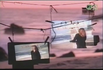 belinda-carlisle-circle-in-the-sand-video-03