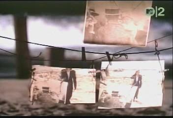 belinda-carlisle-circle-in-the-sand-video-04