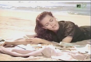 belinda-carlisle-circle-in-the-sand-video-05
