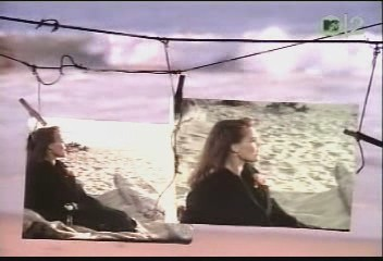 belinda-carlisle-circle-in-the-sand-video-08