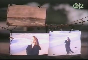 belinda-carlisle-circle-in-the-sand-video-13