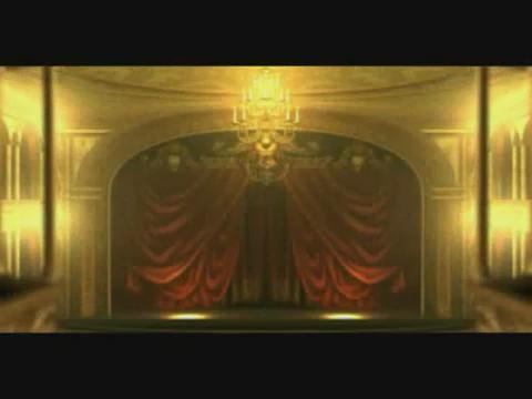 celes final fantasy 6 ff6 opera