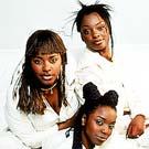 cleopatra grupo musical