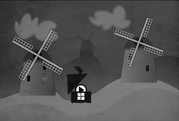 clickplay3 molinos viento