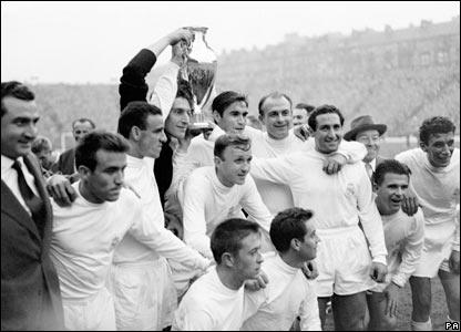 copa-europa-1960-real-madrid-celebracion