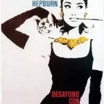 desayuno-con-diamantes-espanol-audrey-hepburn-1961
