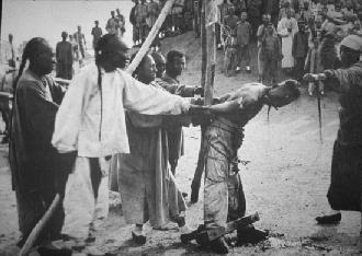 ejecuciones-china-1900 ejecucion
