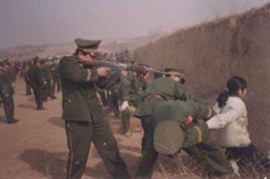ejecuciones-china
