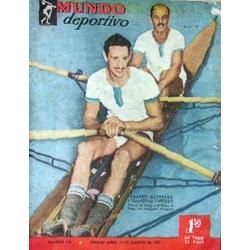 el-diario-deportivo
