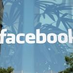 Cómo escribir Facebook y no morir en el intento