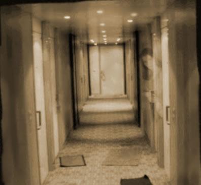 fotografias-fantasmas-entes